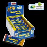 High5 Sports Bar 55g