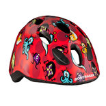 Bontrager Helmet Big Dipper Monsters