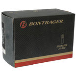 Bontrager Tube Standard 26x1.75-2.125 Schrader Valve
