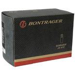 Bontrager Tube Standard 700x18-23c Presta Valve 48mm