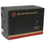 Bontrager Tube Standard 20x1.5-2.125 Schrader Valve