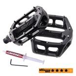 DMR Pedals V8 Black