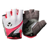 Bontrager Gloves Solstice Women's