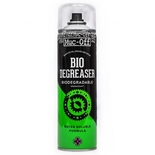 Muc-Off Soluble Degreaser 500ml
