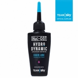 Muc-Off Team Sky Hydrodynamic Lube 50ml