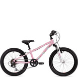 Adventure 200 Girls  20''