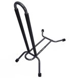 Hollywood Single Bike Stand PS1