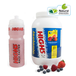 High5 Isotonic 2kg