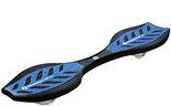Razor RipStik Air Pro Caster Board Blue