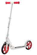 Razor Scooter A5 Lux Red