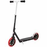 Razor Scooter Carbon Lux