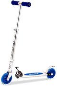 Razor Scooter A125 Blue