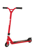 Razor Scooter Beast Red