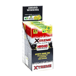 High5 Energy Source X'treme 540g