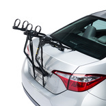 Saris Sentinel 2 - Bike Car Rack