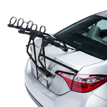 Saris Sentinel 3 - Bike Car Rack