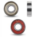 Rollerblade Bearings Racing HTO (16pcs)