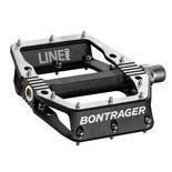 Bontrager Pedals Line Pro