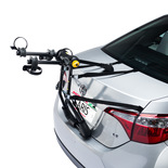Saris Bike Porter 2-Bike Car Rack