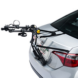 Saris Bike Porter 3-Bike Car Rack