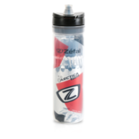 Zefal Bottle Arctica Pro 75 Red 750ml
