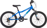 "Ridgeback MX 20"" Blue"