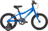 "Ridgeback MX 16"" Matt Blue"