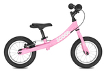 "Ridgeback Scoot beginner bike 12"" Pink"