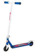 Razor Scooter Grom Blue/White