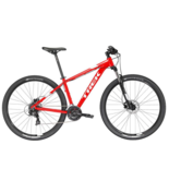 Trek Marlin 6 Red (2017)