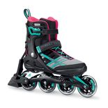 rollerblade Macroblade 84 ABT W 2017