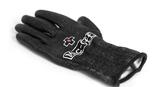 Muc-Off Mechanic Gloves