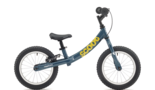 "Ridgeback Scoot beginner bike XL 14"" Blue"