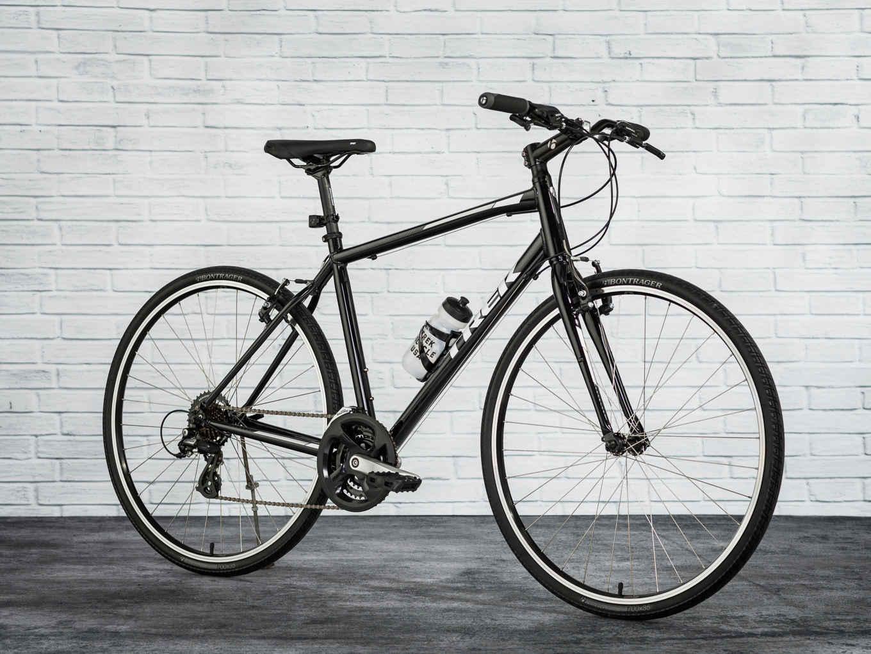 Bikehub